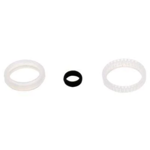 Aspire Pockex Replacement Seal Set