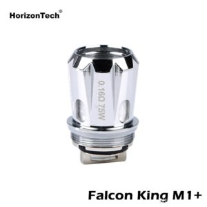 Horizontech Falcon M1+ Coils