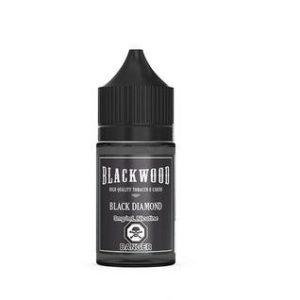 Blackwood Black Diamond