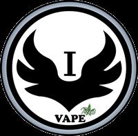 iVape Plus