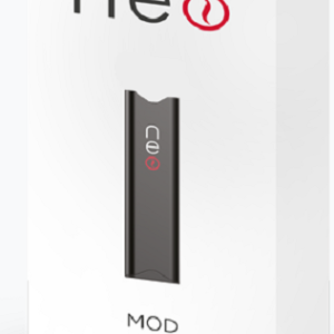neo mod device only