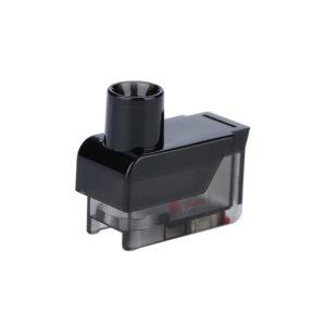 Smok Fetch Mini RPM Replacement Pod