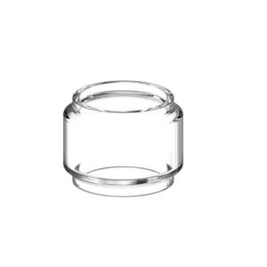 Horizontech Falcon 2 Replacement Glass_5.2 ml