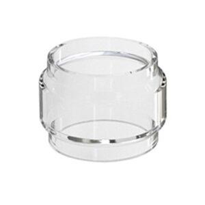 Geek Vape Cerberus Bulb Glass