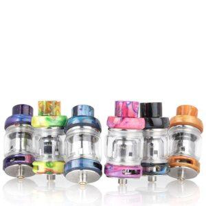 freemax_mesh_pro_sub-ohm_tank_all_colors